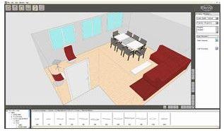 refaire votre décoration avec des meubles de qualité ? Le logiciel ...