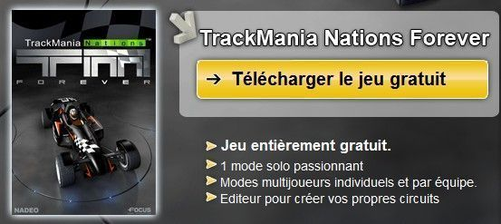 CLUBIC FOREVER TRACKMANIA TÉLÉCHARGER UNITED