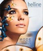 catalogue printemps 233 t 233 2010 helline