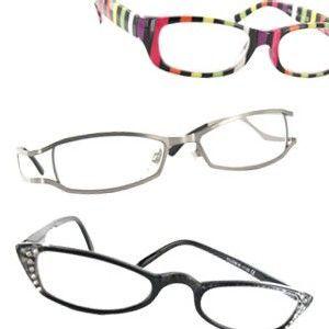 essayez des lunettes en ligne Chez gweleo, opticien en ligne, vous pouvez essayer gratuitement jusqu'à 4  l' essai à domicile vous permet d'essayer de 1 à 4 montures de lunettes de vue.