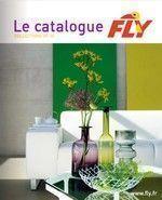bookinalex nouveau catalogue fly en ligne. Black Bedroom Furniture Sets. Home Design Ideas