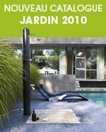 Catalogue jardin 2010 de castorama - Castorama jardin catalogue ...