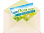 Echantillon d'ImoFlora® Bifido gratuit (Belgique)