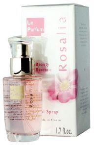 echantillon de parfum rosalia. Black Bedroom Furniture Sets. Home Design Ideas