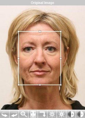chirurgie esthetique du visage prix trouvez le meilleur prix sur voir avant d 39 acheter. Black Bedroom Furniture Sets. Home Design Ideas