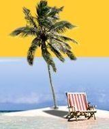 Invitation gratuite au salon du tourisme de nantes for Salon tourisme nantes