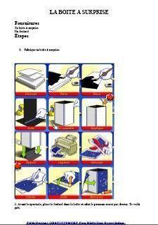 tour de magie facile pdf