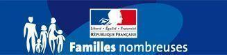 Voyager en Famille SNCF